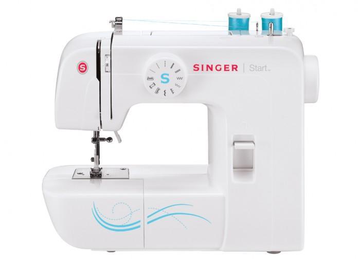Singer Start 1304